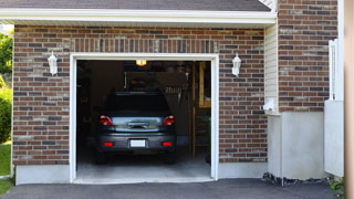 Garage Door Installation at Hempstead, New York